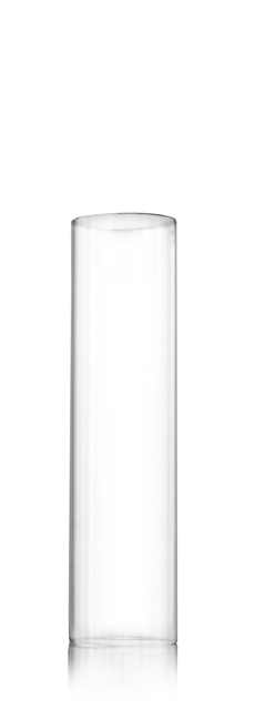 Glass tube - PETROMAX lamps