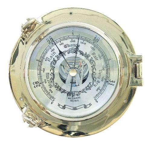 details-horloge-universelle