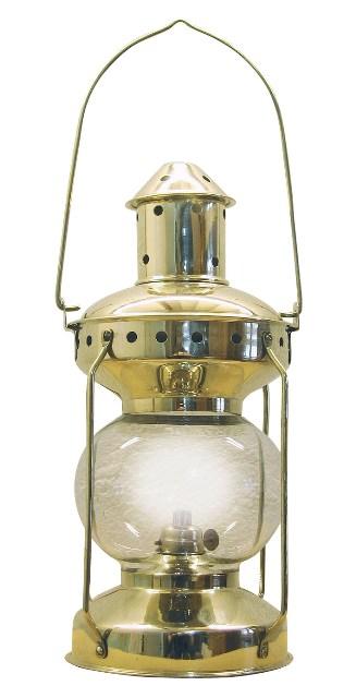 lampes-a-petrole