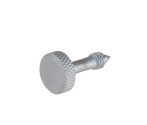 Gauge screws for oil lamp PETROMAX - PETROMAX lamps
