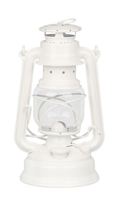 Hurricane lamp - PETROMAX lamps
