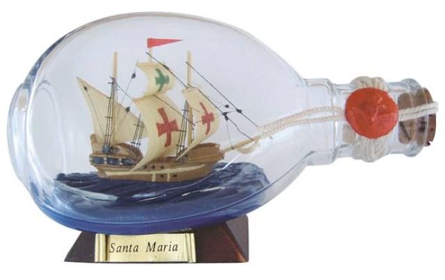 bateau-en-bouteille