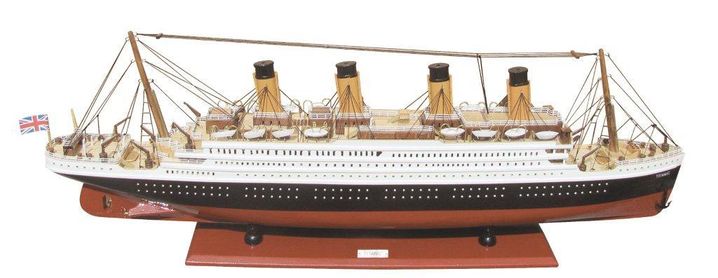 bateaux-maquettes