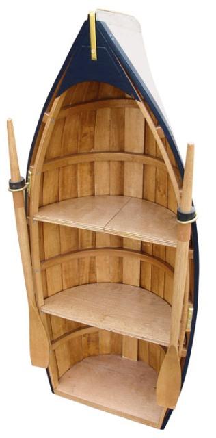 meubles-marine