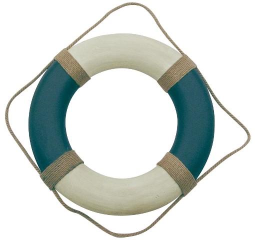 Bouée de sauvetage - décoration marine - Bouées de sauvetage, LORDS