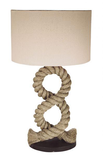 lampe-marine