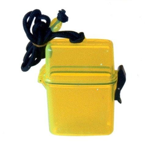 Sealed box for Zodiac and Diving - marine accessories - marine decoration