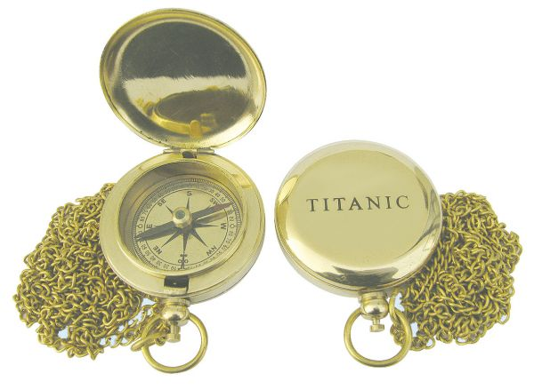 collection-titanic