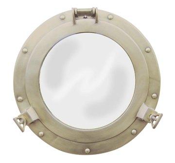 hublot-miroir