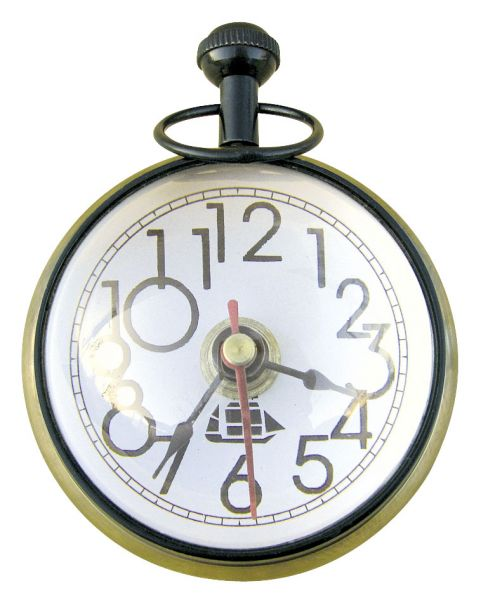 horloge-barometre