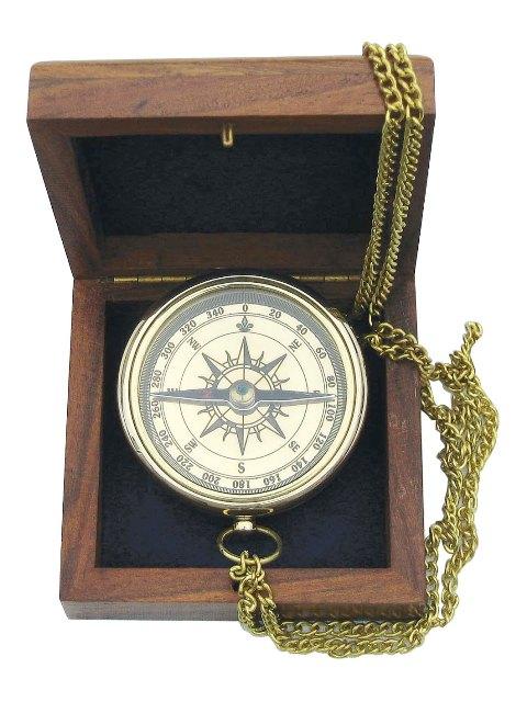 compas-navigation