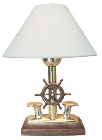 lampe-bureau
