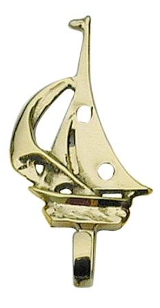 accastillage-marin
