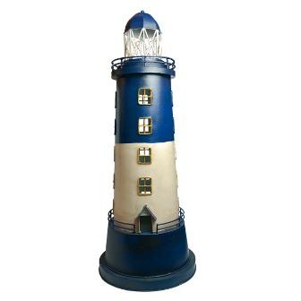 phare-marin