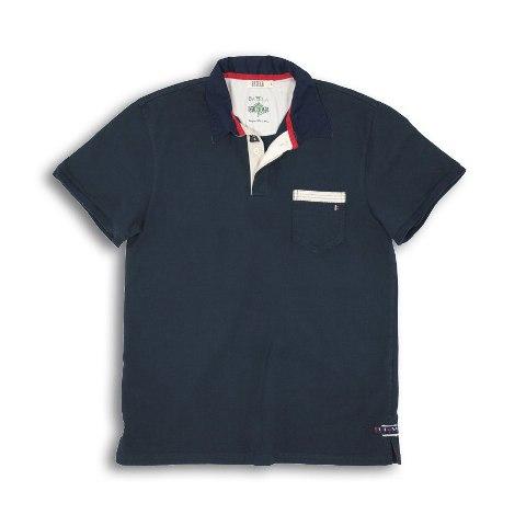 vetement-marin-homme
