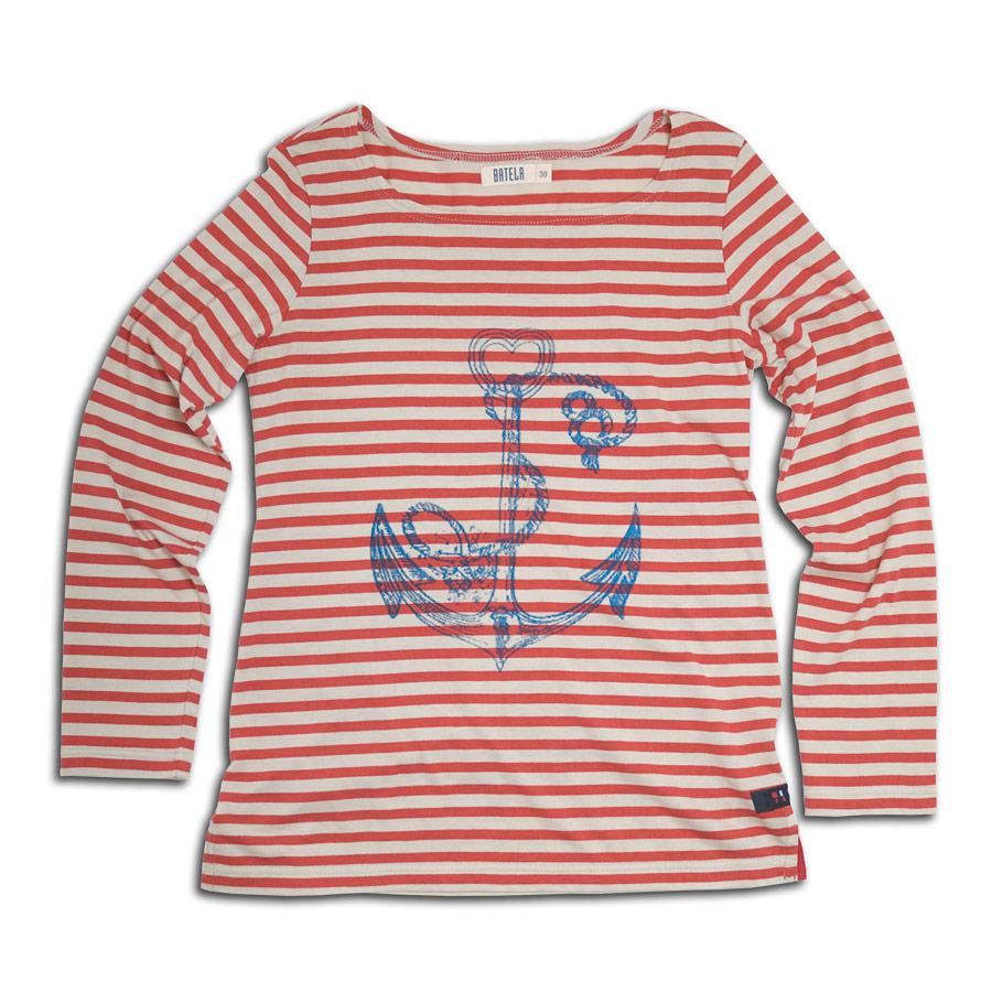 vetement-marin-femme