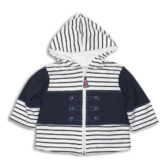 vetement-marin-bebe