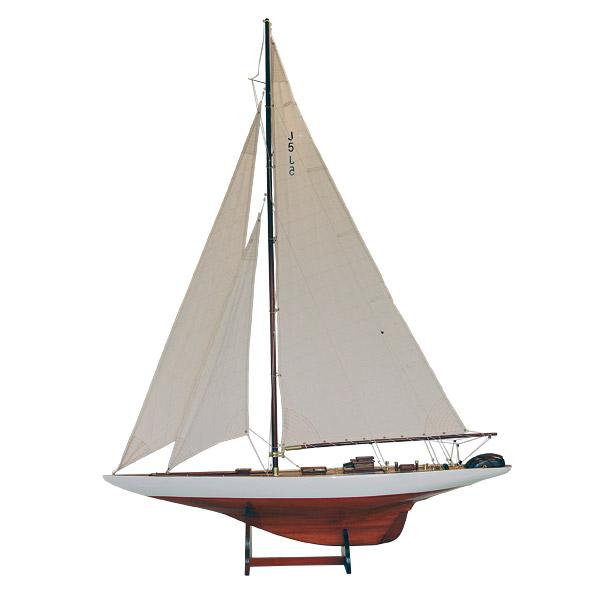Voiliers   Bateaux & maquettes & demi coques   Maquette de voilier
