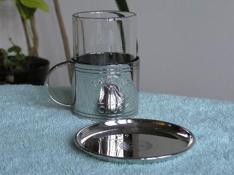 vaisselle-marine