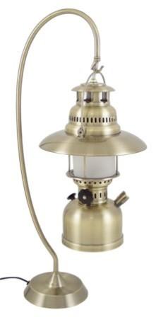 lampe carbure laiton dcoration marine d coration marine decoration maritime lampe bureau. Black Bedroom Furniture Sets. Home Design Ideas