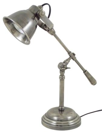 lampes-architecte