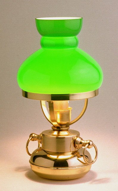 Lampe de bureau lampes marine lampes opalines dcoration