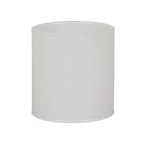 Frosted glass for lamp replacement PETROMAX HK150 - PETROMAX lamps