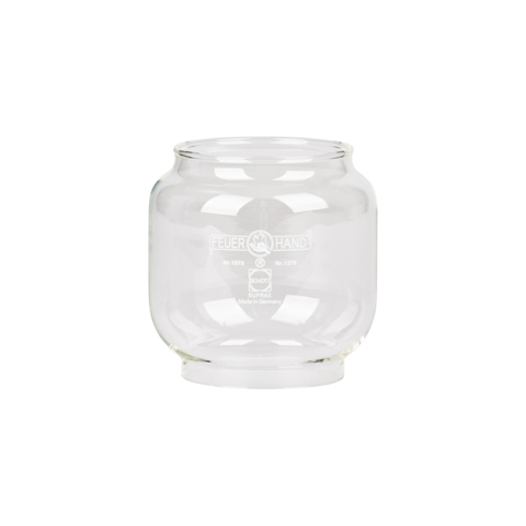 Normal replacement glass hurricane lamp Feuerhand 276 - PETROMAX lamps