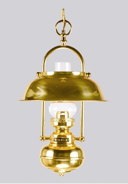 lampes-a-suspendre