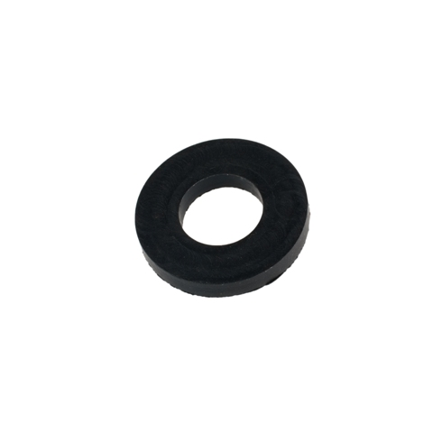 Seal for oil lamp gauge PETROMAX - PETROMAX lamps