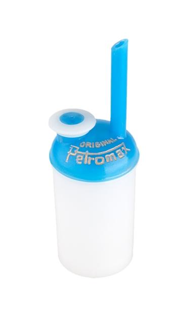 accessoires-petromax
