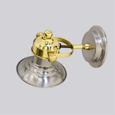 lampes-spot