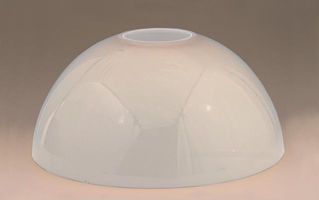 opalines de rechange verres de rechange opaline de. Black Bedroom Furniture Sets. Home Design Ideas