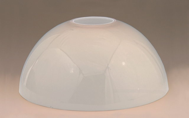 Replacement lamp Opaline Opaline - marine lamps - marine decoration